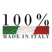 Macchina spiumatrice prodotta in Italia