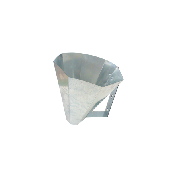 small-sized-bleeding-cone-dit-cnp