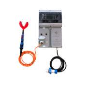 Autorditor eléctrico DIT STEL
